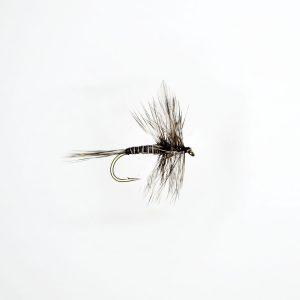 Mosquito Profile
