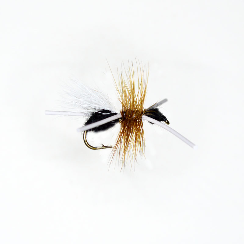 Power Ant Fly : Sierra fly company power ant